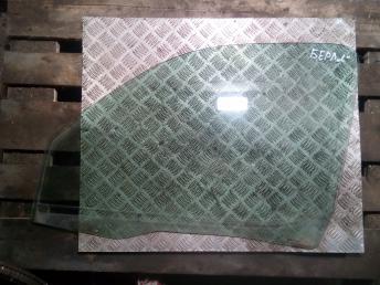 Стекло передней левой двери Berlingo/Partner 920175