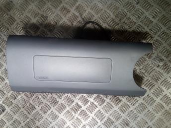 Подушка безопасности в торпеду Partner/Berlingo 8216T2