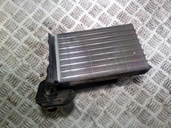 Радиатор печки Citroen Berlingo 644878