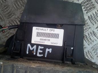 Кулиса АКПП Renault Megane 2 8200569302