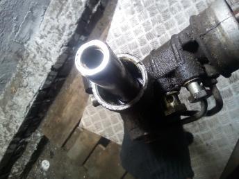 Рулевая рейка VAG 8D1422053B