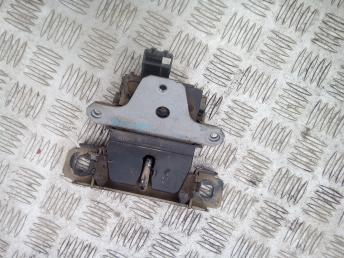 Замок багажника Ford Focus 2 1570448