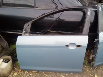 Дверь передняя левая Ford Focus 2 1530170