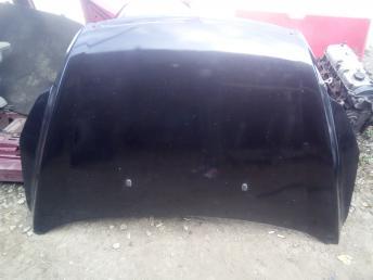 Капот Ford Focus 2 1521601