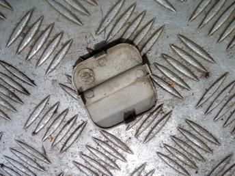 Заглушка в задний бампер Ford Focus 2 1521717