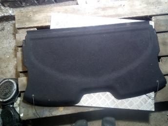 Полка багажника Citroen C4 8794QY