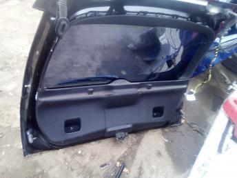 Дверь багажника Citroen C4 8701T9