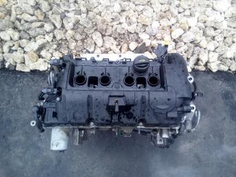 Двигатель в сборе Citroen C4 / 308 EP6 0135NV