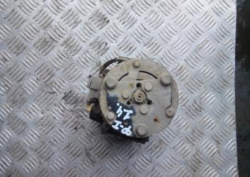 Компрессор кондиционера Ford YS4H19D629AB