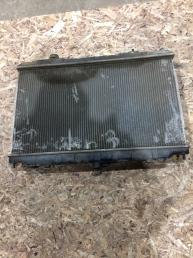 Радиатор охлаждения Nissan Maxima A33 214602Y600