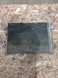 Радиатор кондиционера Renault Logan 8200741257