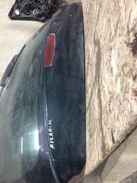 Крышка багажника Opel Astra H 93178817
