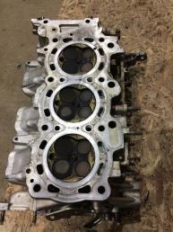 Головка блока Lexus IS 250 2.5 4GR-FSE 1110239036