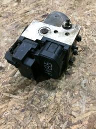 Блок ABS (насос) Audi A4 B5 8E0614111AB