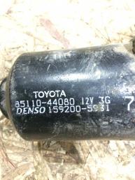 Моторчик стеклоочистителя Toyota Ipsum 8511044080
