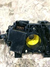 Переключатель подрулевой Nissan Almera Classic B10 2554095F0C