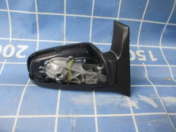 Зеркало заднего вида Opel Zafira B 13253340