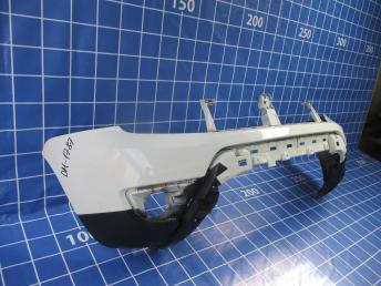 Бампер передний Рено Дастер  620227924R 620227924R