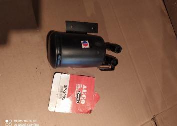 Фильтр топливный sp 2003 sP-2003