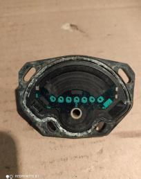 Датчик положения дроссельной заслонки Volkswagen g