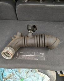 Клапан редукционный VW Audi Skoda Seat