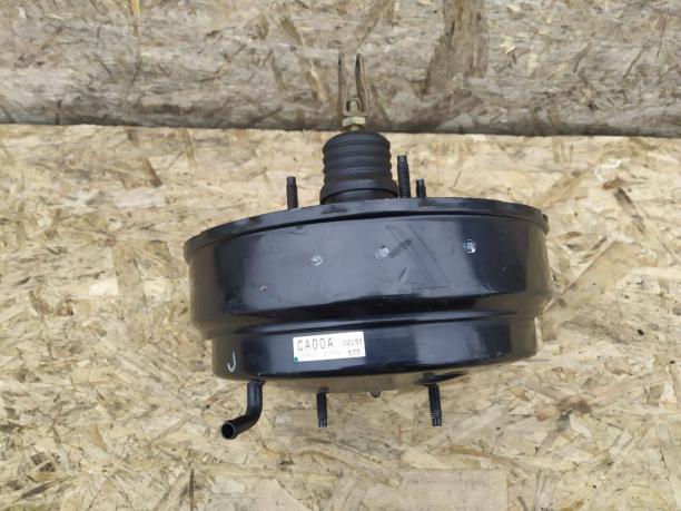 Вакуумный усилитель Nissan Murano Z50 47210-CA000
