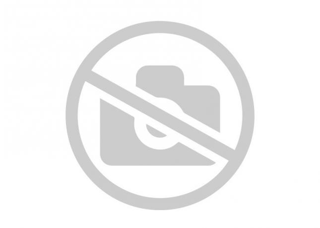 Защита бампера Mercedes W211 E a2115204523
