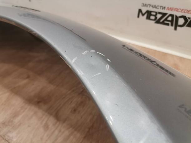 Крыло переднее правое Mercedes W221 S 221 a2218800218