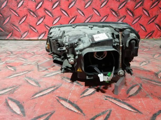Фара правая Volkswagen Touareg NF 2014-2018 7P1941044A