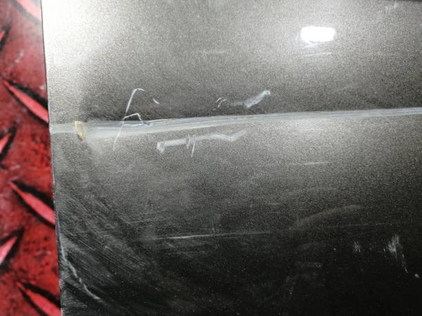 Дверь передняя правая Kia Sportage 4 76004F1000
