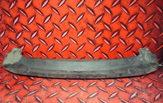 Абсорбер переднего бампера Lexus LX570 5261160100