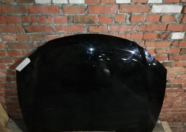 Капот Lexus ES Лексус ес 1