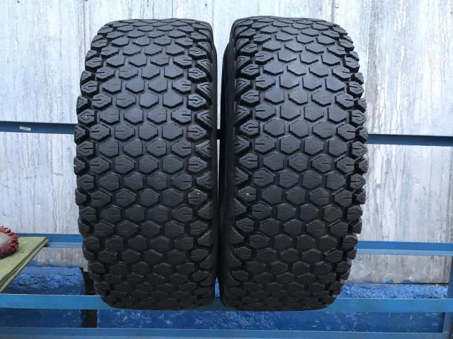 315/75 R15 Bridgestone AG Mover M40B