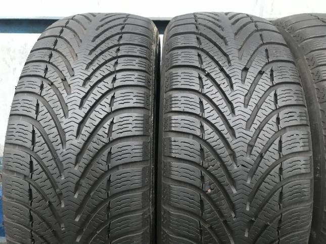205 60 16 BF Goodrich бу зимние шины 205 60 R16