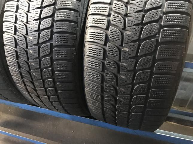235 45 18 Bridgestone бу зимние шины 235/45/18 R18