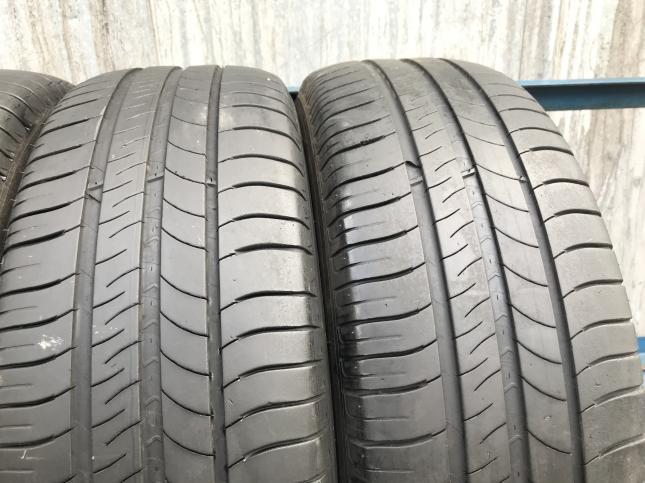 205 55 16 Michelin бу летние шины 205/55/16 R16