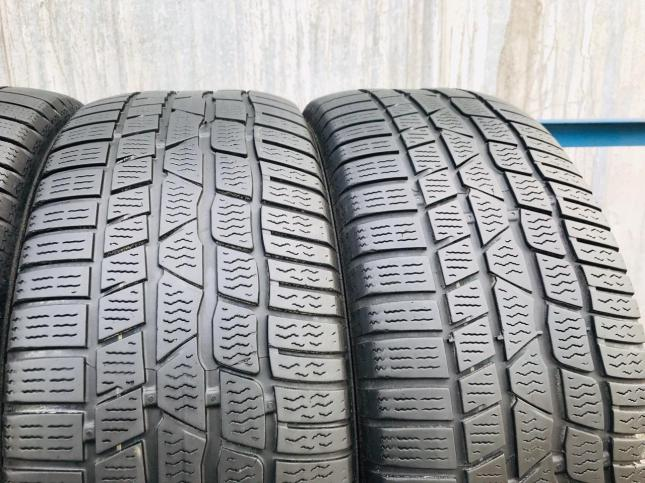 235/40/R18 Continental Winter Contact TS830p