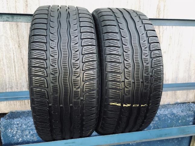 225/40 R18 Formula Winter 98h italia