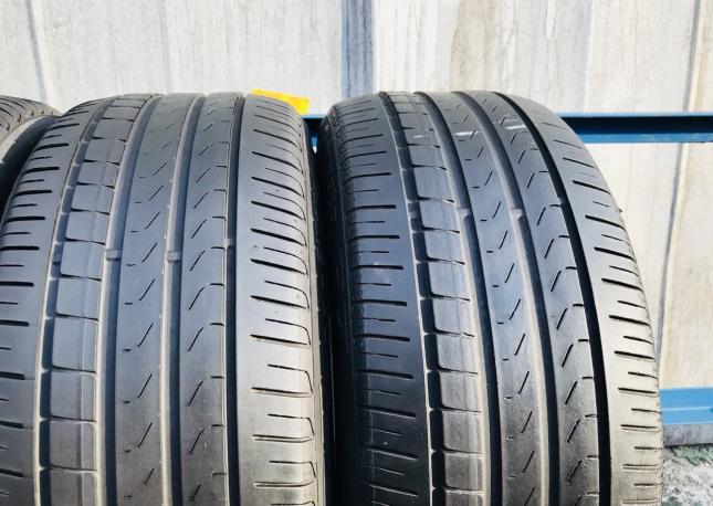 245.40.18 Pirelli Cinturato p7