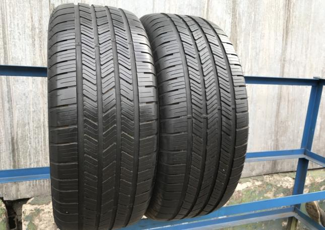 255 55 18 Goodyear Eagle LS2 2шт
