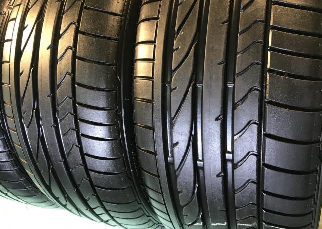 245/45 R17 Hankook, Michelin, Pirelli и другие