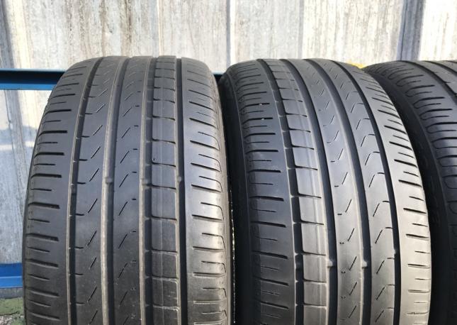 225.50.17 Pirelli Cinturato p7 Runflat