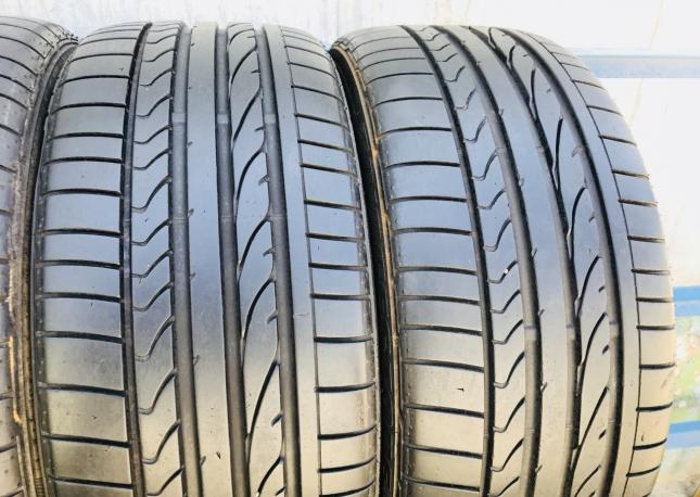 235.40.19 Bridgestone Potenza RE050a