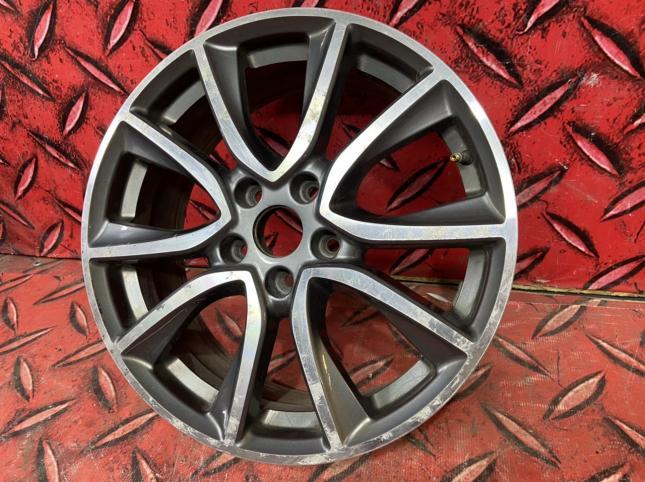 Диск колеса R18 Honda CRV 4 CRV4 CRV-4