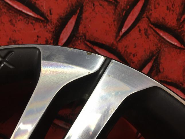 Диск R17 Volvo XC60 XC-60 XC 60