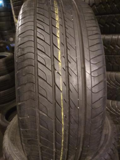 225 50 17 Dunlop Veuro VE302 (7mm)