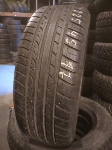 225 45 17 Dunlop SP Fastresponse (7mm)