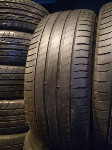 215/50 R17 2шт Michelin Primacy 3