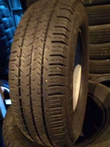 195/70 R15C 1шт Michelin Agilis