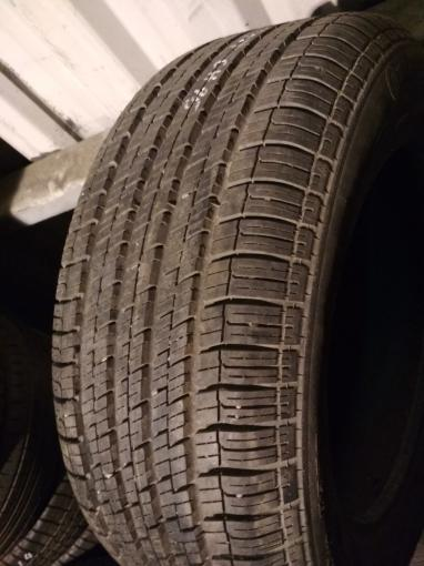 225/55 R16 Continental Touring Contact 7-8мм